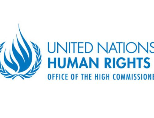 UN Convention of the Rights of the Child
