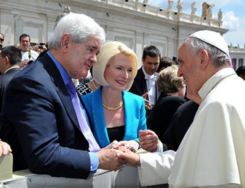 US victims of clergy sexual abuse to meet with US ambassador to the Vatican today.